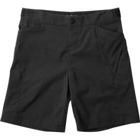 Fox Ranger Short Adolescents, black